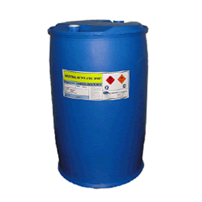 Surgical Spirit grade denatured Ethanol