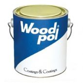 Woodpol Melaminised