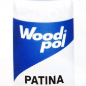 Woodpol Patina