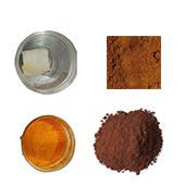 Woodpol Wood Stains (Powder)
