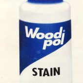 Woodpol Stains